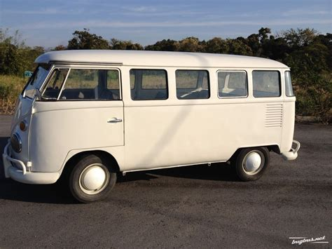 kombi volkswagen for sale 100 kombi volkswagen for sale western commercials