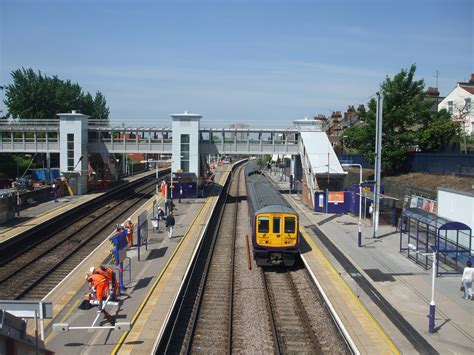 We have handed over the ownership and management of the building to our friends at iq student accommodation. File:Unit 319004 at West Hampstead Thameslink.jpg - Wikimedia Commons