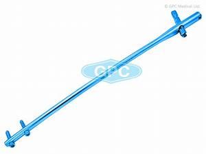 Intraheal Proximal Hip Stabilizing Nail  Long Manufacturer