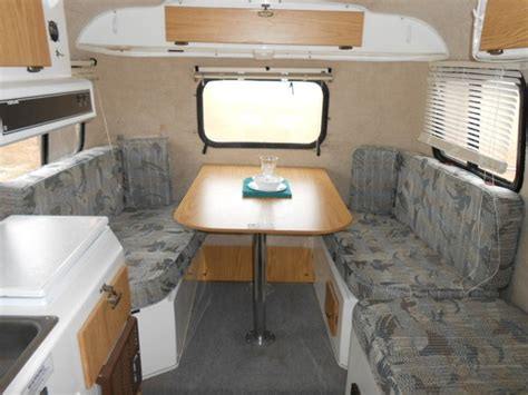casita travel trailer    rvs campers ebay motors light weight travel trailers