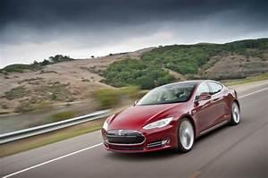 Tesla Roadster Occasion : voiture occasion tesla diane rodriguez blog ~ Maxctalentgroup.com Avis de Voitures