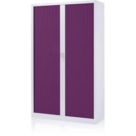 armoire metallique de bureau achat armoire bureau métallique vinco acheter armoires