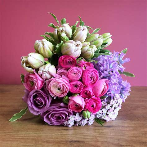 sydney florist urban flower tesselaar flowers