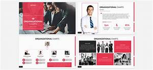 14 Best Free PowerPoint Templates for Business ...