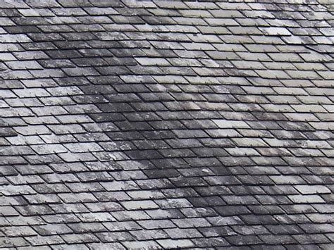 prix toiture ardoise au m2 ardoise au m2 ardoise dolmen 60x30 13pces m brun 1040