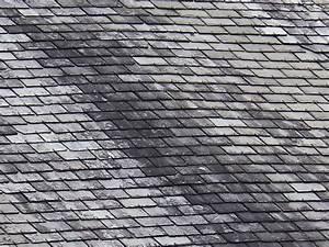 Tuile Mecanique Prix : vos conseils pour le traitement d 39 une toiture ardoises ~ Farleysfitness.com Idées de Décoration