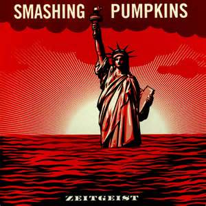 Best Smashing Pumpkins Albums In Order by Dissected Smashing Pumpkins Consequence Of Sound