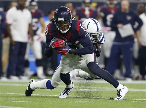 houston texans  indianapolis colts point spread