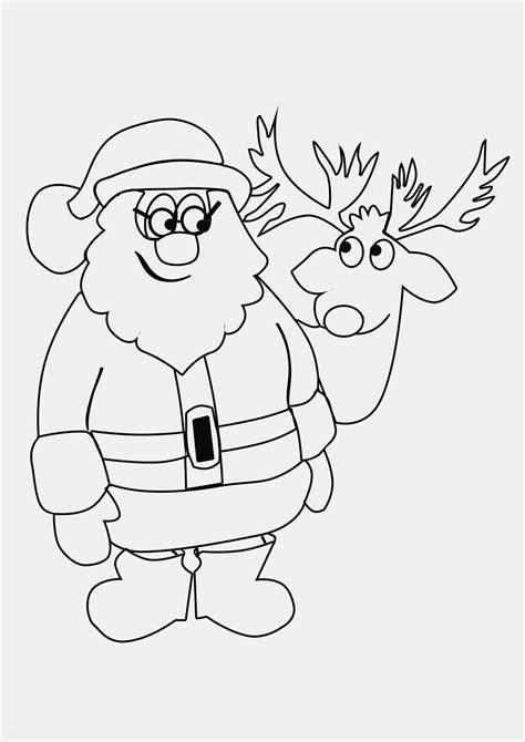 weihnachtsmann basteln vorlagen weihnachtsmann basteln vorlagen bewundernswert malvorlagen