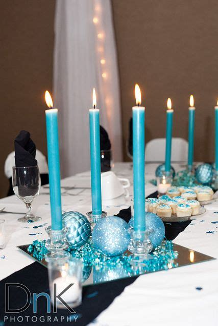 table decorations candles 297 best images about candle wedding centerpieces on