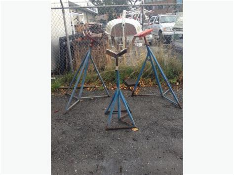 Used Boat Stands For Sale by Boat Stands For Sale City
