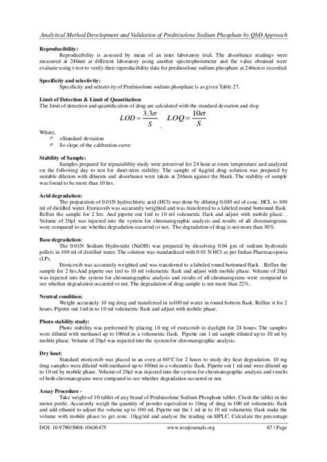 voltaren sodium prednisolone phosphate 75mg