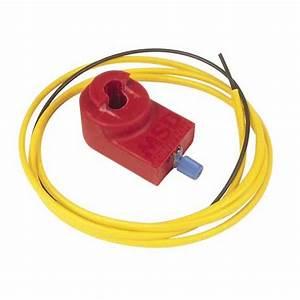 Msd 7555 Spark Plug Wire Sync Kit