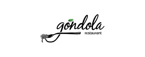 50 creative restaurant logo design inspiration for you restaurant logos logos and restaurant