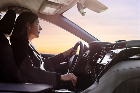 echo auto echo auto can bring into almost any car
