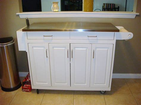 kitchen server furniture 15 best of outdoor sideboards and buffets