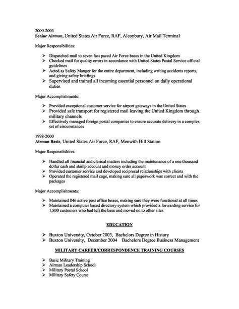 13 computer skills resume slebusinessresume