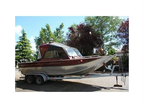 Duckworth Hardtop Boats For Sale by Duckworth 21 Magnum 3 4 Hardtop In Florida Power Boats
