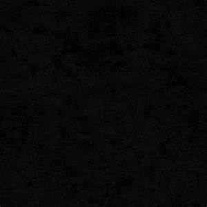 Black Patterns Backgrounds - Twitter & Myspace Backgrounds
