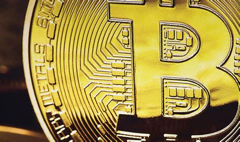 Bitcoin magic phase has begun: Bitcoin price news: What is the price of bitcoin today? Is ...
