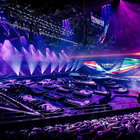 39 countries will participate in eurovision 2021. Євробачення 2021 - де дивитися, учасники, прогнози букмекерів - подробиці - Гламур - TCH.ua