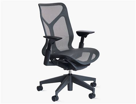 The 14 Best Office Chairs Of 2018 • Gear Patrol