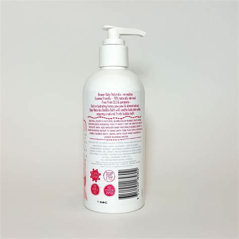 Bubble Bath For Babies With Eczema Bleach Prescribed To