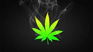 Wallpaper Cannabis - Wallpaper Pictures Gallery
