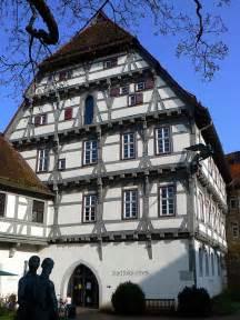 Schwäbisch Gmünd : 16 best gmuend germany i lived here images on pinterest germany deutsch and austria ~ Fotosdekora.club Haus und Dekorationen