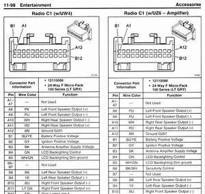 Chevy Cobalt Starter Wiring Diagram