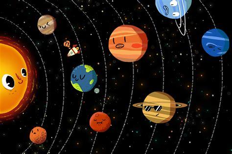 LISAonthego 5 Planets Retrograde - Spiritual Fitness on the Go