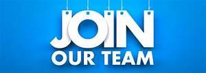 Customer Service Associate Job Description Resume Careers Job Openings Stafford Pool Service Company