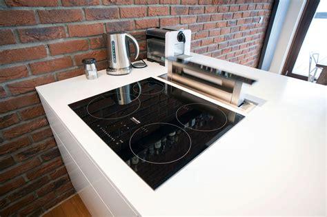 les chauffantes cuisine plaques chauffantes de la cuisine