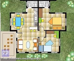 Single Bungalow House And Lot For Sale Calamba Laguna