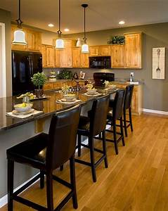 Best 25 light oak cabinets ideas on pinterest kitchens for Best brand of paint for kitchen cabinets with art for apartment walls