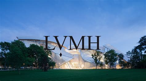 french fashion giant lvmh places  million  media account  review