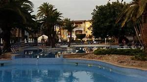 alcudia garden palm garden beach garden in alcudia With katzennetz balkon mit last minute alcudia garden