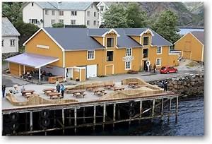 Haus Fjord Norwegen Kaufen : estland finnland norwegen und schweden tagebuch 1 august 2013 ~ Eleganceandgraceweddings.com Haus und Dekorationen