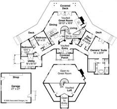selling house plans images house plans house