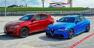 Alfa Romeo V6 : 2022 alfa romeo gtv what it ll look like and everything else we know carscoops ~ Medecine-chirurgie-esthetiques.com Avis de Voitures