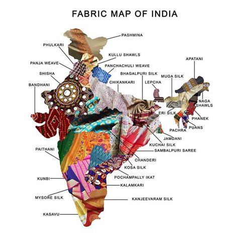 India Provides 100,000 Doses Of Indigenously Developed ...