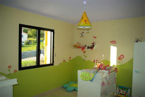 couleur chambre enfant garcon chambre garcon peinture kreativ haus decorating