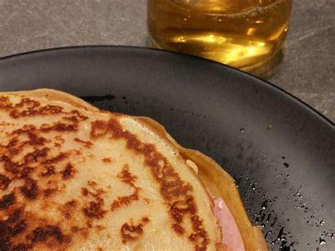 recette de pate a crepe legere 28 images clem sans gluten p 226 te 224 cr 234 pes l 233 g