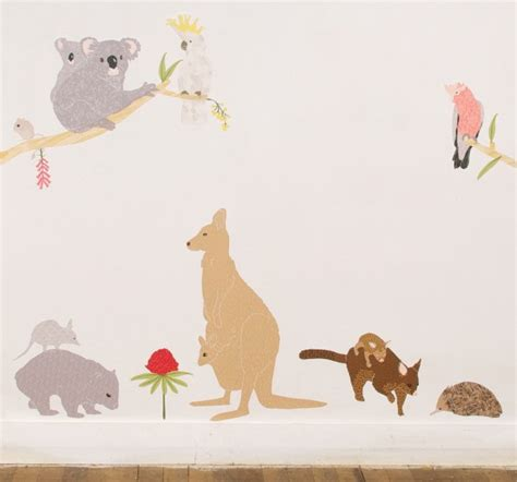 fabulous  range  wall decals  love mae
