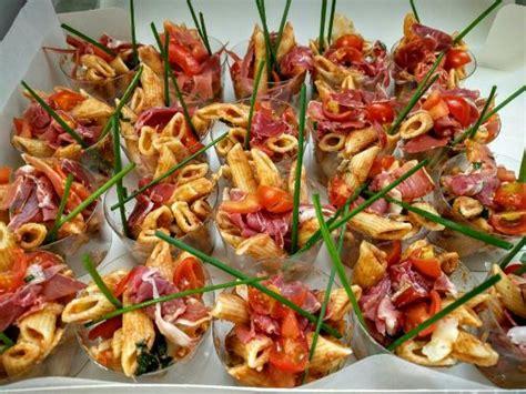 toast canapes apéritif dinatoire à emporter toasts à l 39 italienne et
