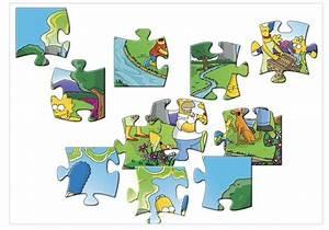 Puzzle Gratuit En Ligne Pour Adulte : puzzle en ligne pour enfants puzzle detente ~ Dailycaller-alerts.com Idées de Décoration