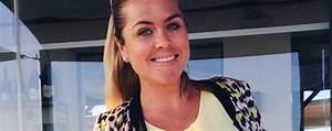 Rebecca Kratz Wiki : rebecca kratz ich bin keine verw hnte million rs tochter ~ Watch28wear.com Haus und Dekorationen