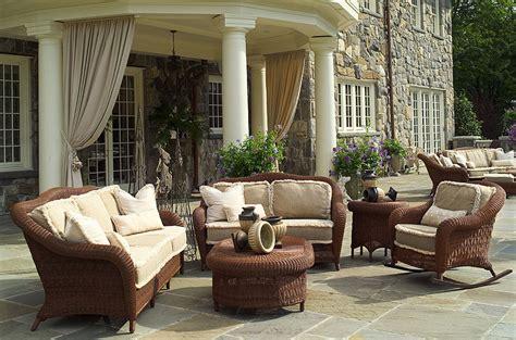 resin wicker patio furniture canadian tire landscaping gardening ideas