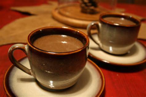 Cinnamon Mocha Coffee Among Friends Arabica Coffee Species Atomy Elgin Grades Nespresso Jura Machine Ottawa Welling Abu Dhabi Corniche