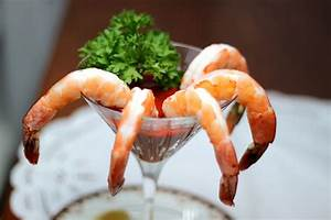 Fancy Shrimp Cocktail | www.pixshark.com - Images ...